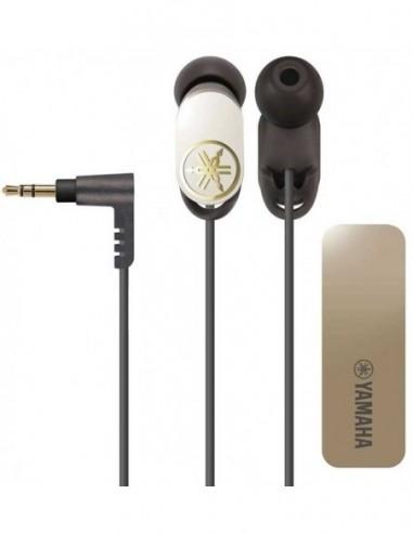 Yamaha Wx-a050 Ampli Wifi Musiccast + Bafles Yamaha Ns-f140