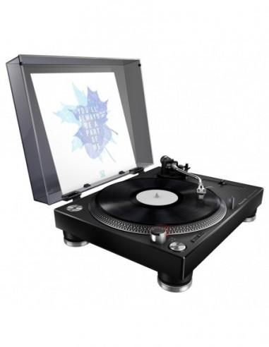 Yamaha Ysp-1600 Musiccast + Yst-sw012 Subwoofer Activo
