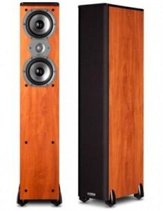 Yamaha Stagepas 600i Sistema De Sonido Portatil 680w