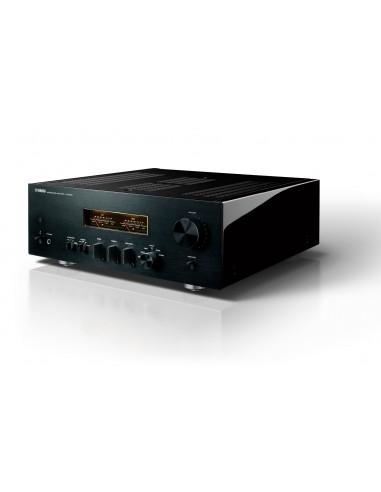 A-s1200 Amplificador Integrado Stereo...