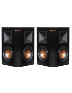 Dali Opticon 8 Columas Hi Fi Par