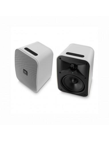 Control X Wireless Parlante Bluetooth