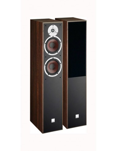 Yamaha Stagepas 600i + Soportes + Microfono + Cables + Pie