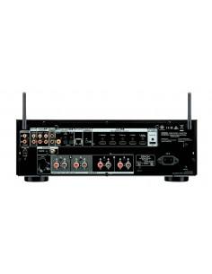 Reloop Beatmix 2 MK2 Controlador DJ Serato