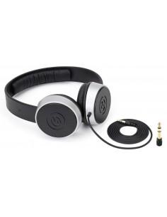 Reloop Beatmix 4 MK2 Controlador DJ Serato 4 Canales