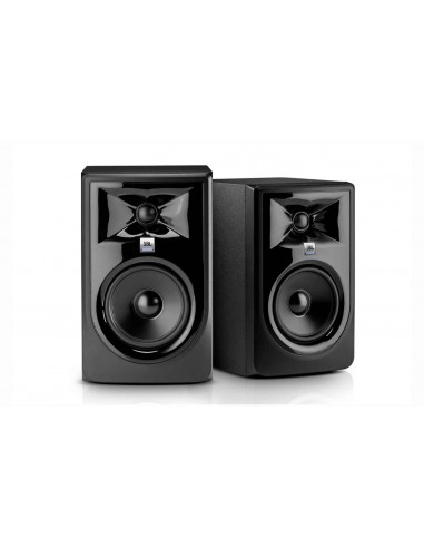 Yamaha A-s201 Amplificador Integrado Hi Fi