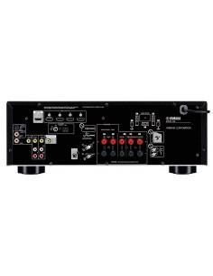 Klipsch RSB-6 Soundbar c/sub inalambrico Btooth 4k hdmi