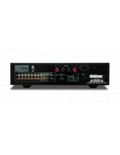 Marantz Pm6006 Amplificador Integrado Estereo Hi Fi