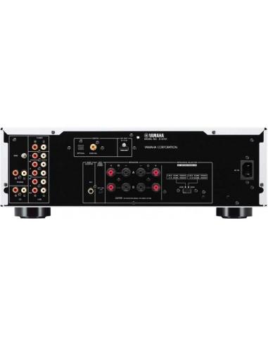 Marantz Cd-6006 Reproductor De Cd Hi Fi