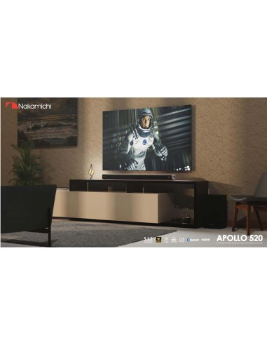 Yamaha NS-IW760 Parlante Para Embutir Techo/Pared