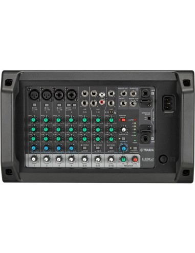 Klipsch R-25c Bafle Central Hi Fi