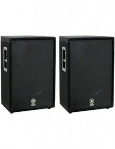 Klipsch R-1650c Parlantes Para Embutir Hi Fi