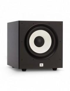 Mackie Mix5 Mixer Compacto De 5 Canales Xlr