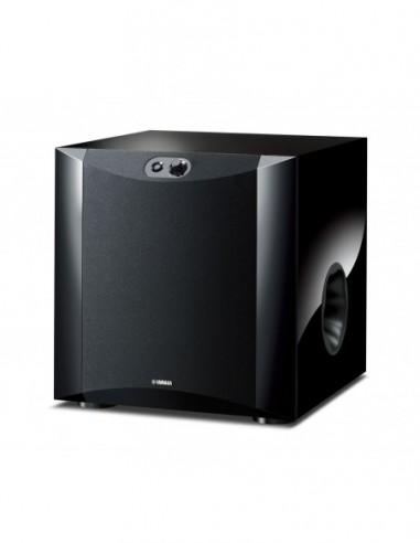 Panasonic Rp-ht161 Auricular Estudio