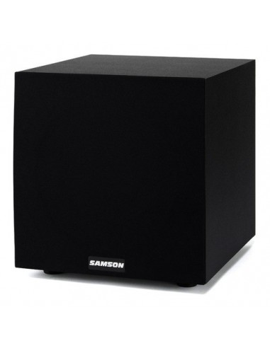 Panasonic Sc-pm250 Minicomponente Bluetooth Usb
