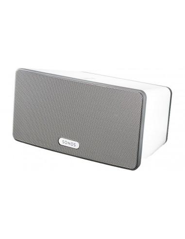 Auriculares In-ear Panasonic Rp-hje 125