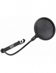 Polk Audio Tsi300 Bafles De Piso Hi Fi