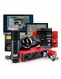 Pioneer Ddj-rb Controlador Dj 2 Canales Record Box
