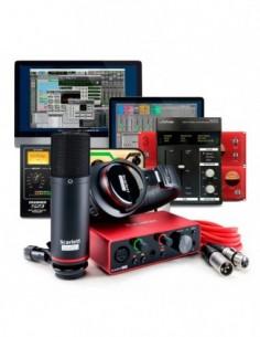 Pioneer Djm-250mk2 Mixer Para Dj 2 Canales Recordbox