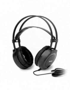 Sintoamplificador Onkyo Tx-sr444 7.1 Dolby Atmos Bluetooth