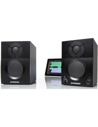 Yamaha Mg10xu Consola Mixer 10 Canales Efectos Nuevo