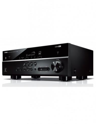 Yamaha Ysp-1600 Soundbar Wi Fi Bluetooth Musiccast Hdmi