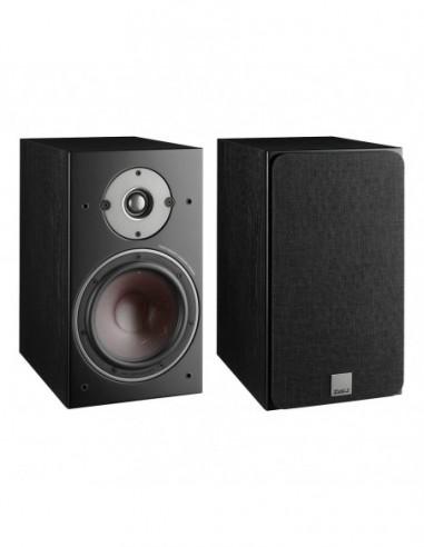 Yamaha Px3 Amplificador Digital Potencia 300w