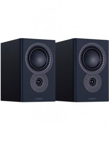 Yamaha Hs-8 Monitores De Campo Cercano