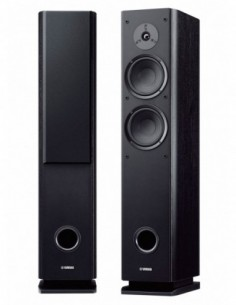 Cable Para Parlante Libre De Oxigeno Audio Hi Fi