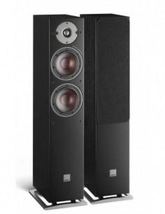 Klipsch R-4B Soundbar + Klipsch Groove Oferta