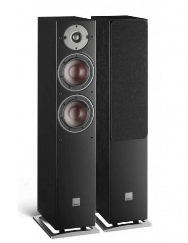 Klipsch R-4B Soundbar + Klipsch Groove Parlante Bluetooth Oferta