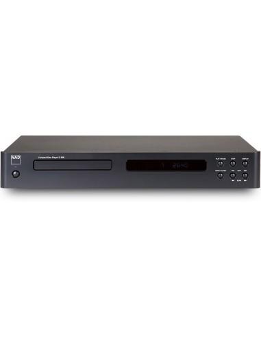Audiopipe Cable De Miniplug 3.5 A Rca 1.80 mts