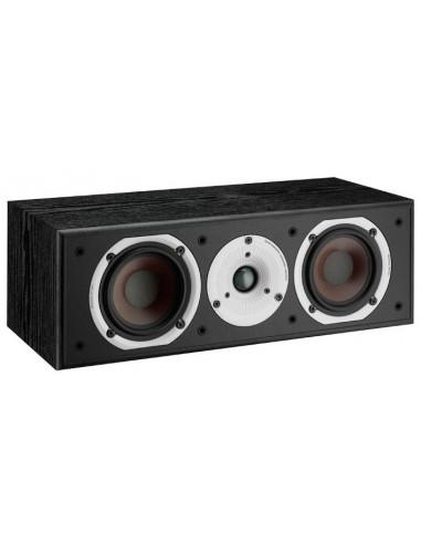 Audiopipe Aiq-s3535 Cable Mini Plug 3.5 Mm A 3.5 Mm