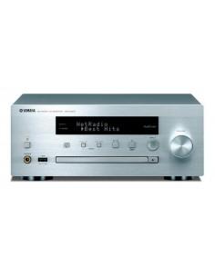 Yamaha WX10 Parlante Bluetooth Wi Fi Multiroom Musiccast