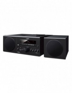 Yamaha WX-A050 Amplificador Inalabrico Musiccast