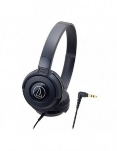 Yamaha WX-C050 Preamplificador Inalambrico Musiccast