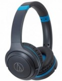 Onkyo Tx-sr343 Sintoamplificador Bluetooth 5.1 4k