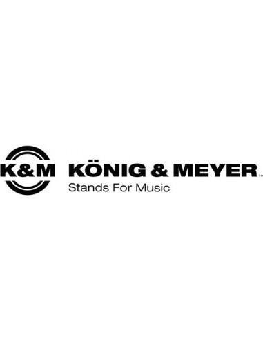 Konig Y Meyer